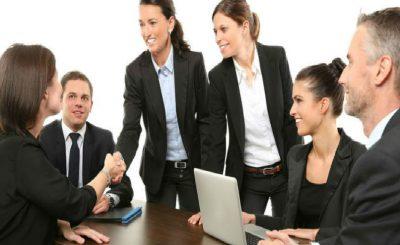 asesoramiento juridico empresas