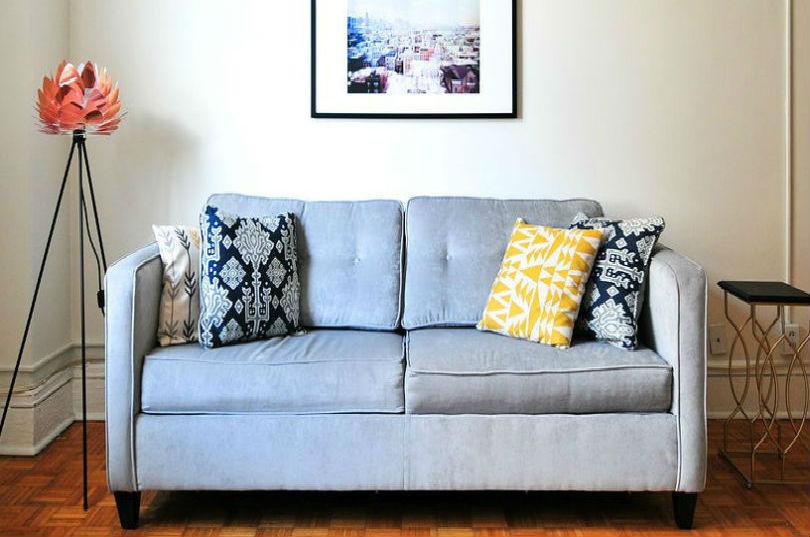 buen sofa