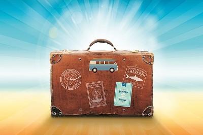 Seguro Medico de Viaje Internacional