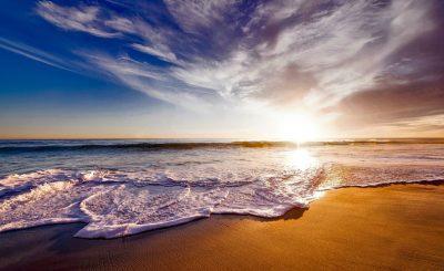 Vacaciones en la playa al mejor precio