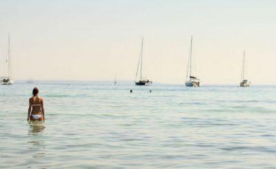 planes de ocio para disfrutar Ibiza
