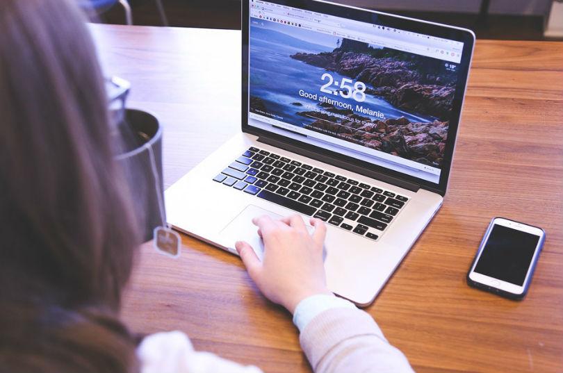 promocionar tu empresa online
