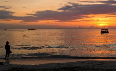 5 cosas para hacer en Punta Cana