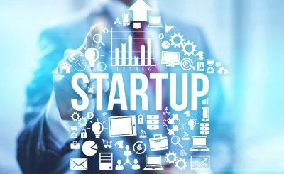 Internet y startups