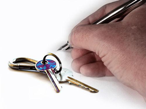 alquilar tu casa