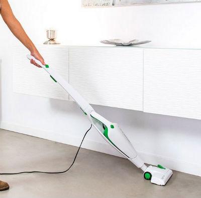 Como limpiar mejor el suelo