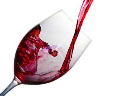 marcas de vino tinto