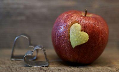Consejos para llevar una vida sana 2019