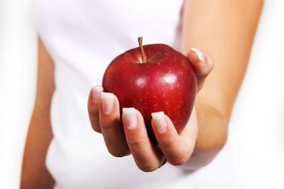 Mitos perdida de peso