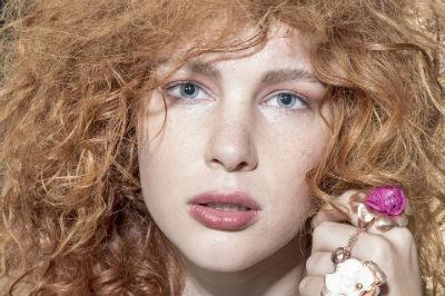 Productos y consejos de belleza para mujer