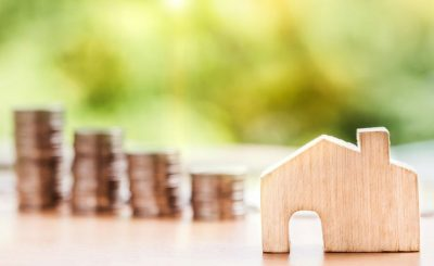 devolucion de irpf en sistemas hipotecarios