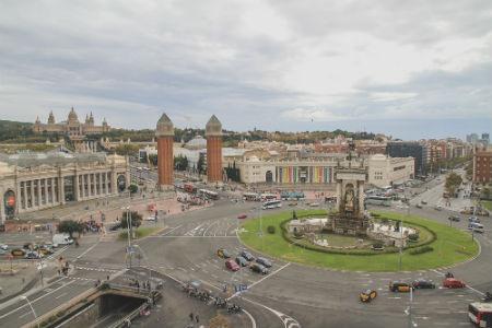 eventos culturales en barcelona