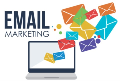 implementar email marketing