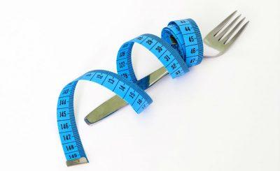 mitos sobre la perdida de peso
