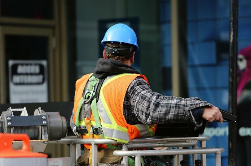 planificar obra civil