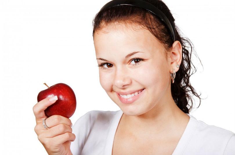 Consejos de salud para jovenes