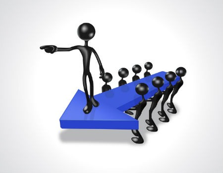 Emprendedor o autonomo