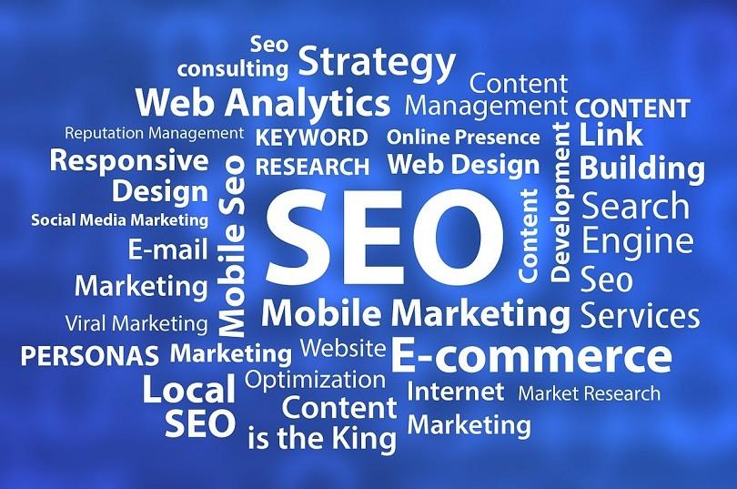 estrategia de marketing online perfecta