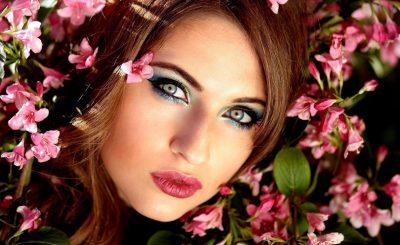 La estetica aplicada a la belleza