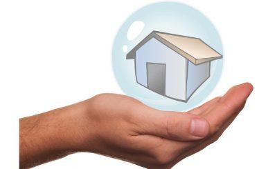 Mejorar la seguridad del hogar
