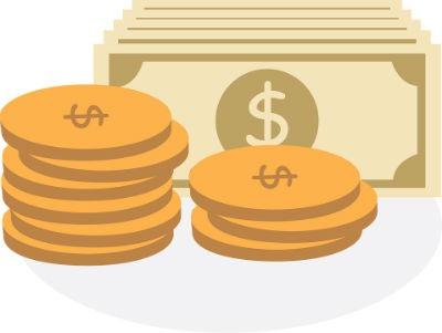 Opciones de dinero rapido