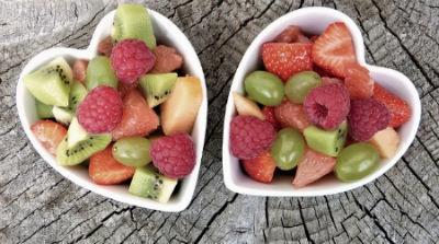 comenzar tu blog de dietas