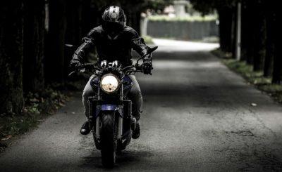 moto elija su seguro ideal