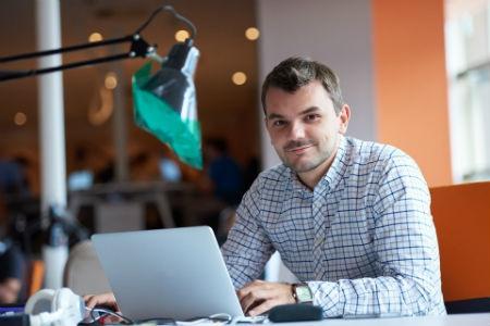 ser autonomo ser emprendedor