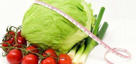 Ayudas para bajar de peso