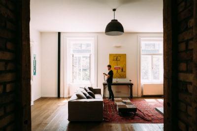 Feng Shui para vender una casa sin inmobiliaria
