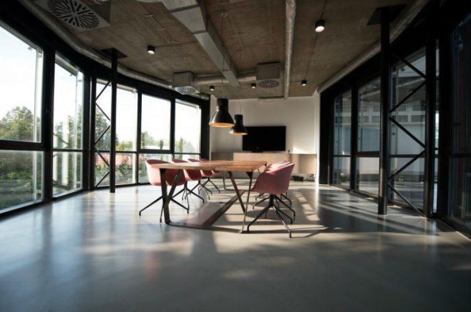 Oficina fisica o virtual