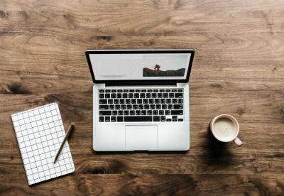 Sitios de blogging o portal informativo