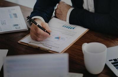 Sitios de venta facturacion y gestion empresarial