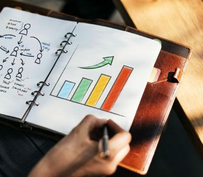Tecnicas SEO y de Marketing Digital