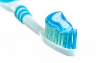 fortalecer los dientes y encias
