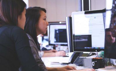 importancia formacion desarrollo profesional
