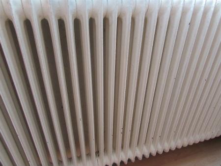 ventajas de un radiador de aceite