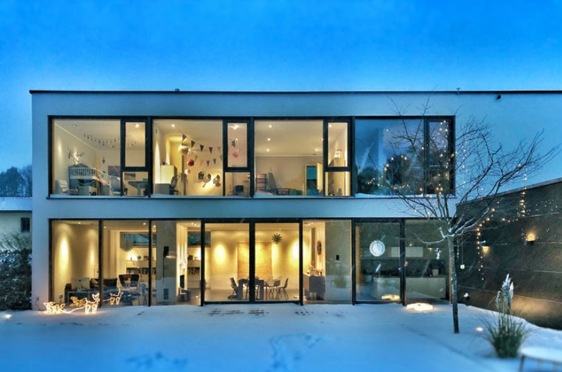 5 consejos esenciales para la construccion de casas