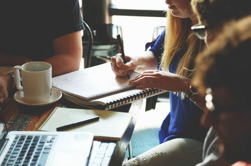 Consejos para la planificacion financiera