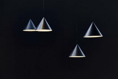 Iluminacion lamparas