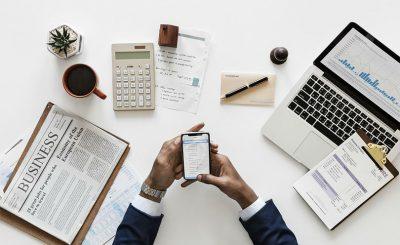 Mejora las ventas de tu empresa con una APP