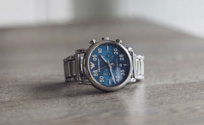 Mejores Relojes Casuales para hombres