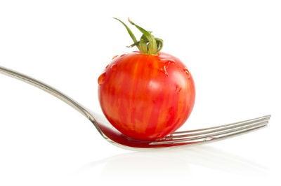 Que comer si se padece sindrome de colon irritable