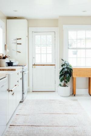 Reforma integral de tu casa