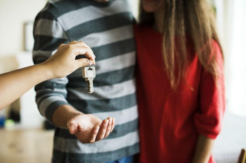 Vender mi casa a traves de una inmobiliaria