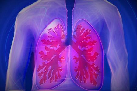 enfermedad pulmonar obstructiva cronica