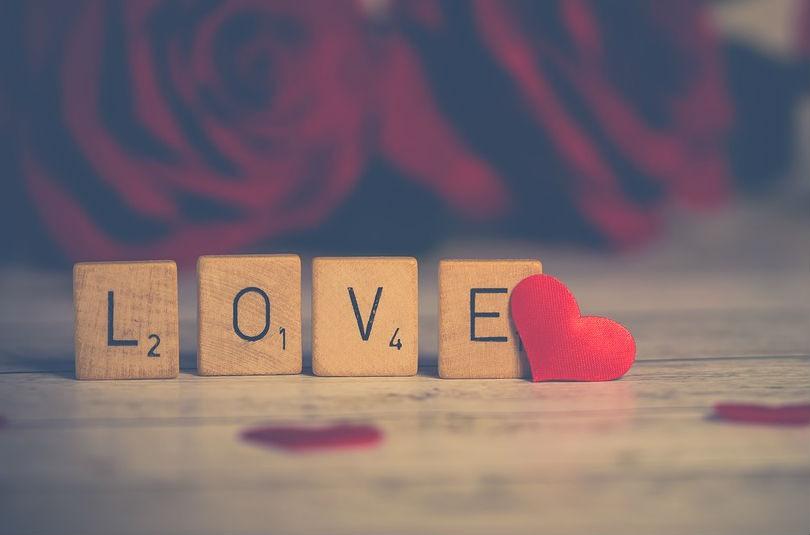 herramientas celebrar amor