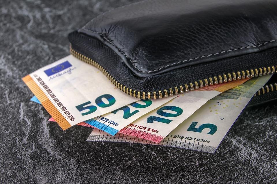 solicitar un prestamo en Espana