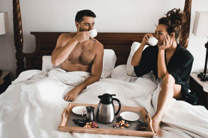 Como elegir tu cabecero de cama