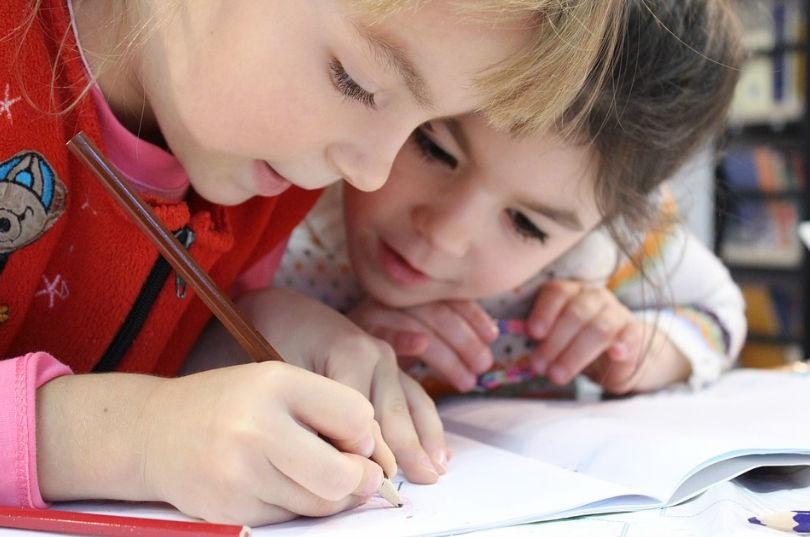 La importancia de la educacion